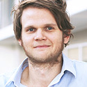 Picture of Fredrik Jonsson