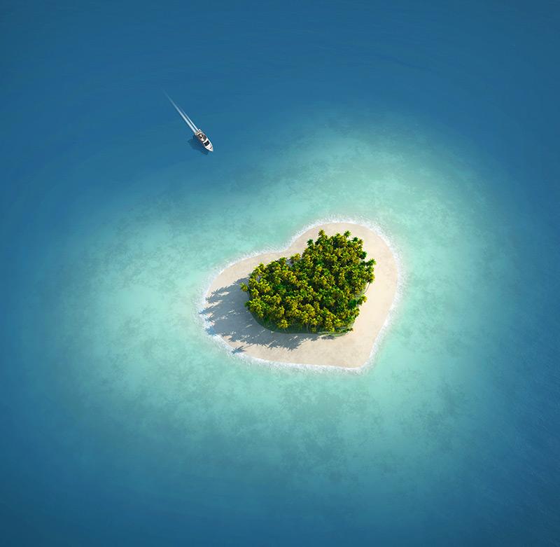 island_of_dreams