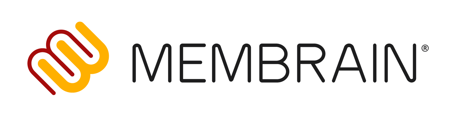 Membrain