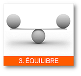 prima_Element-pipeline-en-sante-3-equilibre