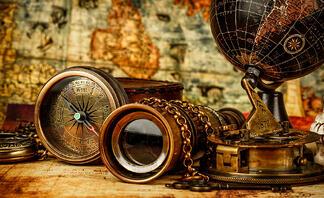karta_kompass_liten_1000