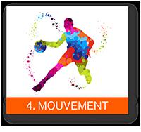 prima_Element-pipeline-en-sante-4-mouvement