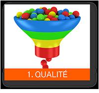 prima_Element-pipeline-en-sante-1-qualite