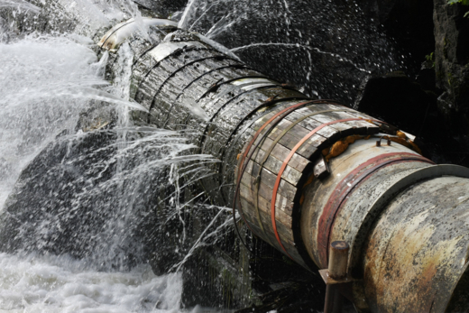 Leaky sales pipelines lead to inaccurate sales forecasts, missed targets and embarrassing moments with senior leadership.