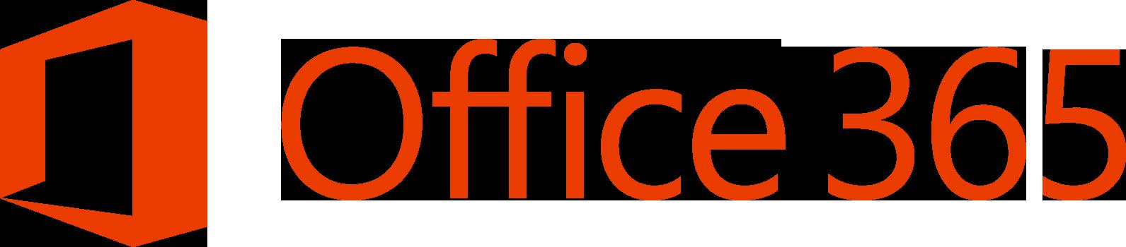 Office365logoOrange