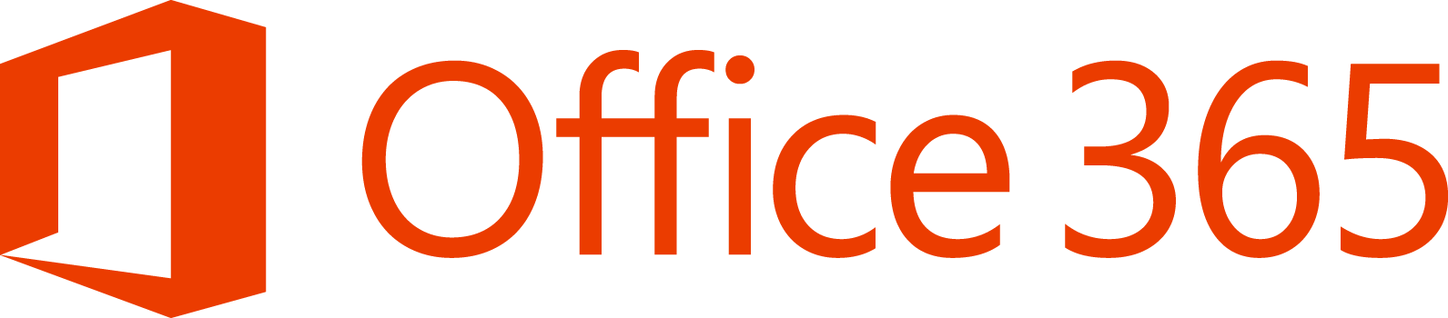 Office365logoOrange