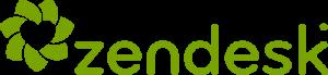 Zendesk and Membrain