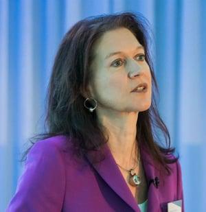 Tamara Schenk Interview Membrain Blog