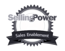 Selling Power - Top Sales Enablement