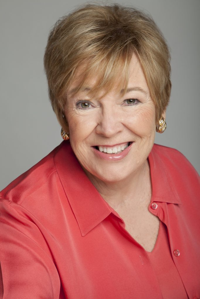 Barbara-Weaver-Smith-Headshot