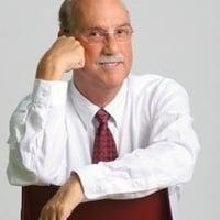 Charles-Green