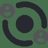 Collaboration_Icon_4