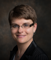 Daniella Floss