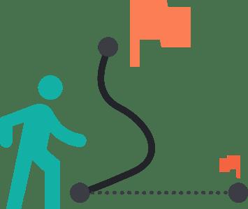 Deal_level_strategies