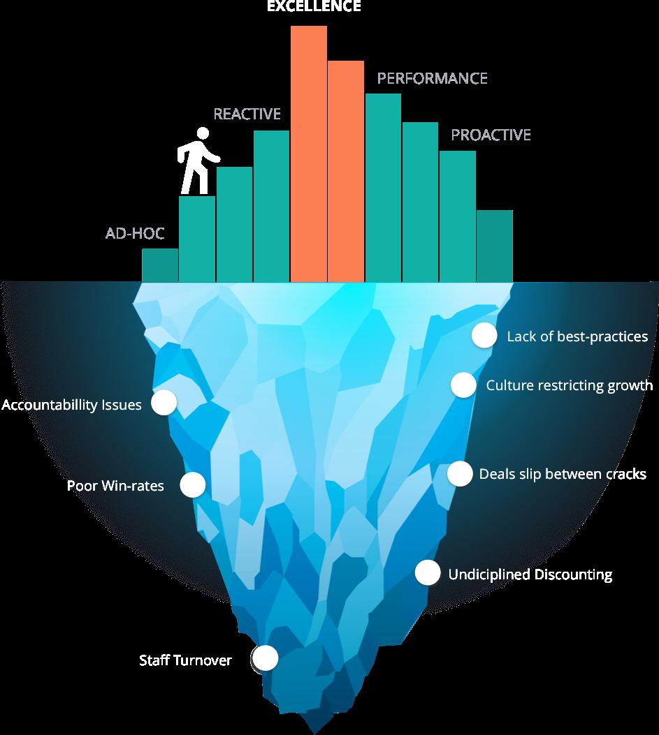 Iceberg_medium_2