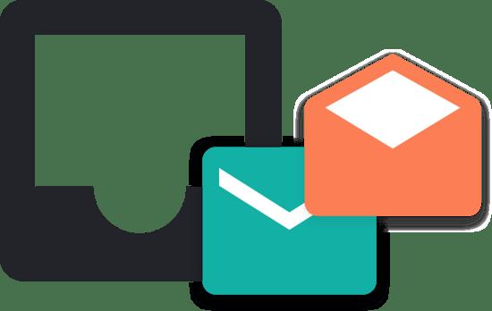 Inbox_2