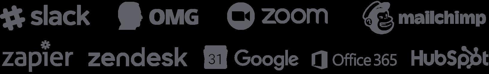 Integrations_logos_2