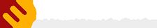 Membrain - The sales effectiveness platform for complex b2b sales
