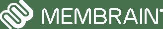 Membrain_Logo_Horizontal_inv_mono