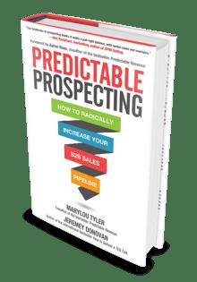 Predictable-Prospecting-Right