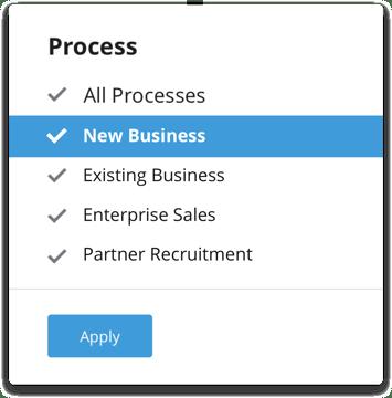 Processes_menu