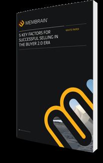 5_key_factors.png