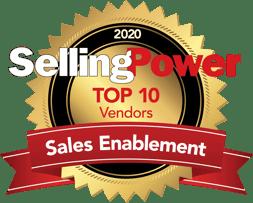 Top-10-Sales-Enablement-Vendors-2020