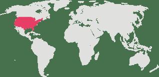 World_Map_USA