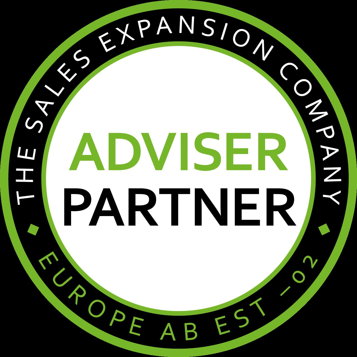 adviser-partner-logo