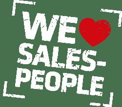 advisor-partner-we-love-sales