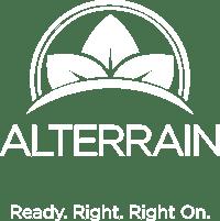 alterrain-logo-inverted