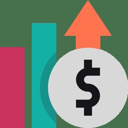 Account Growth Analytics