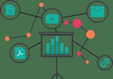 analytics_dashboards