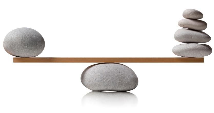 balanced_view.png