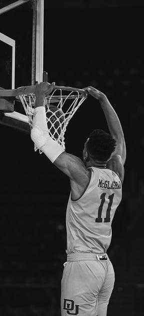 basketball_dunk_crm_selection