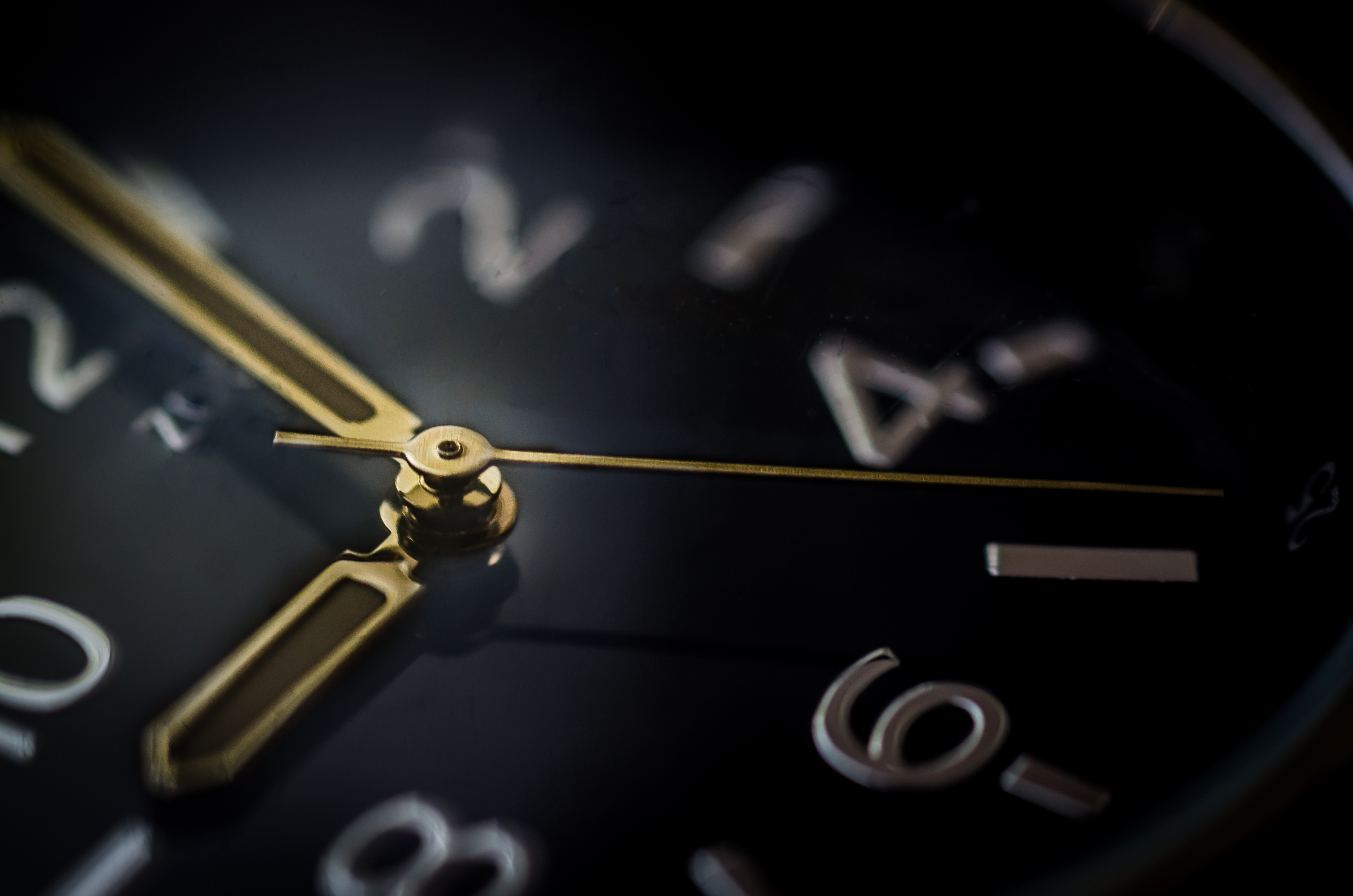 5 secrets to perfect the timing of your sales proposal