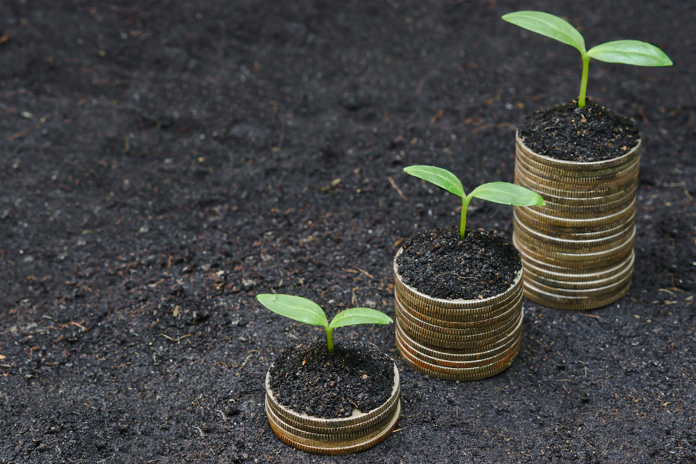 Proven Ways to Grow Revenue with Pipeline Management