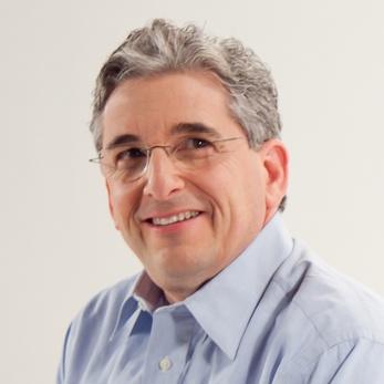 Dave Kurlan, Objective Management Group