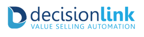 decisionlink_logo_color