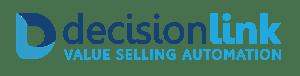 decisionlink_logo_color