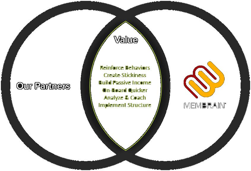 illustration_partner_membrain_value2.png