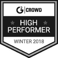 G2-crownd-high-performer-logo