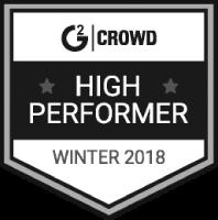 G2-crownd-high-performer-logo