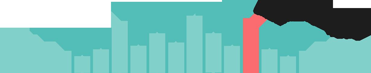 sales-team-miss-quota-graph