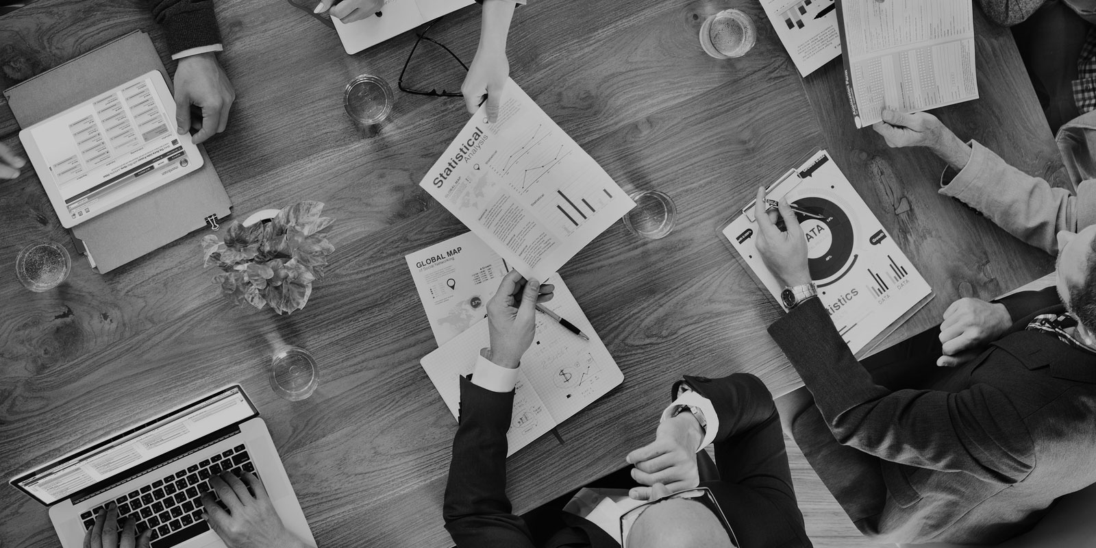 Equip your sales team to consistently achieve quota