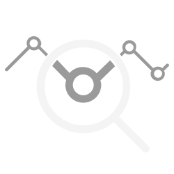 Membrain - Software for your sales pipeline