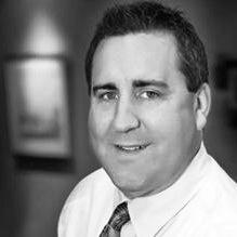 Brian Kavicky, Vice President/Owner at Lushin Inc