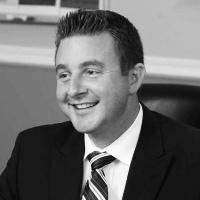 Grant Sadowski, CEO & Founder of Becoming3D