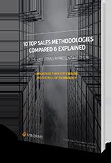 resources-thumbnail-whitepaper-sales-methodology.png
