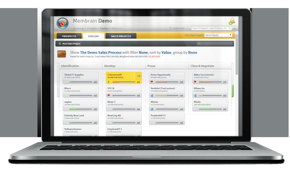 solutions_screenshot_active-pipeline-management.png